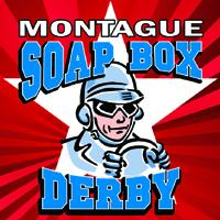Montague Soapbox Races
